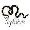 Sylphie's Profile Picture