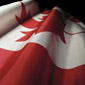 canflag1
